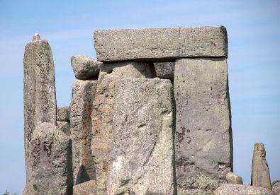800px-Stonehenge_7_(5690807534)